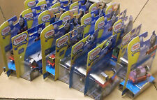 NEW THOMAS TAKE N PLAY SMALL ENGINES ~ CHOOSE YOUR OWN ENGINE(S)