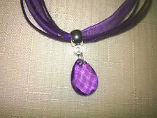 LOT 10 SOPHIA THE FIRST INSPIRED AMULET NECKLACES PARTY FAVORS, 5 OPTIONS