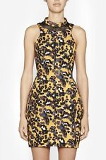 C&M Camilla and Marc Evocateur Dress RRP$599