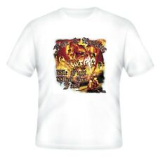 Fire Ems Police T-shirt Fire Rescue We Fight What You Fear Firefighters Fighter