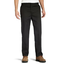 Dickies Mens WP873 Original Slim Fit Work Pants