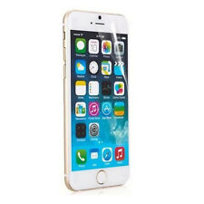 New Lot LCD Clear Front Screen Protector Film Skin Cover for iPhone 6 Plus 5.5""