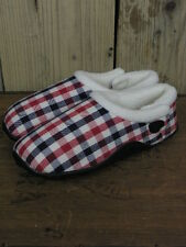 Homeys Daisy Ladies Slippers - Next Day Delivery SALE