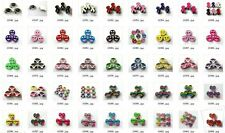 30pcs mixed Floating Charms living locket charms for  floating memory locket #3