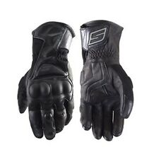 Five 5 RFX4 ST Black Motorbike Advanced Leather Gloves Abraham/Laverty/Pirro