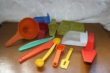 Tupperware Gadgets ~ Choice of Gadgets & Colors ~