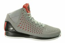 adidas 'Derrick Rose 3'~Mens Basketball Boots~We also stock Superstar G48810