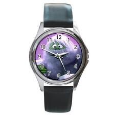 RUDOLPH THE RED-NOSED REINDEER BUMBLE THE ABOMINABLE SNOWMAN WATCH