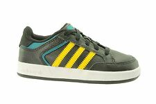 adidas 'Varial Low'~Infants Trainers~ Q33266