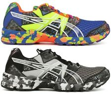 Asics Gel-Noosa TRI 8 New Mens Lifestyle Athletic Running Shoes