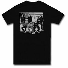 ASAP MOB  asap rocky rap retro t shirt S M L XL 2XL 518