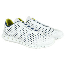 Adidas Porsche Design P'5000 Mens Trainers GYM Easy Trainer - WHITE