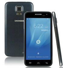 5'' Android 4.4.2  Quad Core RAM 1GB ROM 8GB Unlocked AT&T smartphone DOOGEE 310