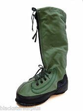 NEW USGI Military N-1B Extreme Cold Weather ECW  MUKLUK BOOTS  -M,L (Men's 8-12)