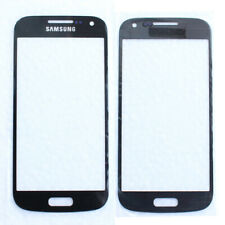 New Front Outer Lens Glass Touch Screen Replace For Samsung Galaxy S4 Mini i9190