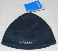 NWT Columbia Youth Enchanted Forest Fleece Hat, Size S/M FREE SHIPPING