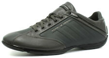 adidas Porsche Design P'5000 Drive Pilot Mens Trainers ALL SIZES G60083