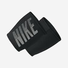 Nike Performance Graphic Double-Wide Wristbands OSFM