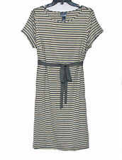 Oh Baby by Motherhood shirred Dress - Maternity (Size Varies) NWT