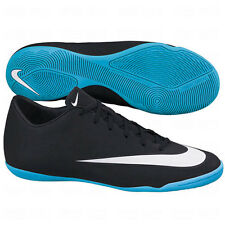 Nike Mercurial Victory IV IC Indoor CR7 Ronaldo CR Soccer SHOES 2014 KIDS YOUTH