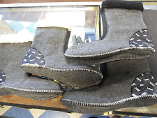 NEW Sorel Caribou Thermoplus Innerboot Liner (men's)