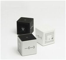 SK TELECOM 6 Watts Bluetooth 3.0 Speaker For Smart Phone/PC With NFC :3 Choices