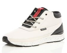 gourmet athletic shoes for ebay