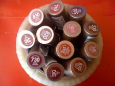 LOREAL ENDLESS LIPSTICK, CHOOSE YOUR SHADE! DISCONTINUED--FAST SHIPPING!