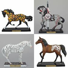 TRAIL OF THE PAINTED PONIES 1st EDITION SEPT 2014 INTRO SELECT YOUR FAVORITE