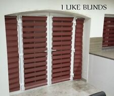 ROLLER BLINDS DAY and NIGHT MADE TO MEASURE.