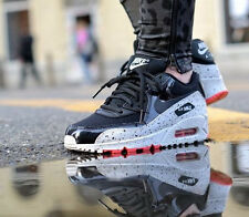Nike Air Max 90 Mens Classic 2014 Sportswear Running Shoes. BRAND NEW PRODUCT!!!