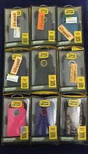 OtterBox - Defender Series Case - iPhone 5&5s