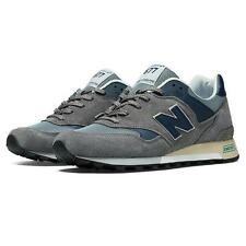 New Balance M577 25th Anniversary Pack Herren Schuhe M577ANG Made in England