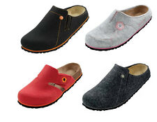 Betula Luan, Lei, Kari - 10 special Colors/Sizes available! Birkenstock Campus