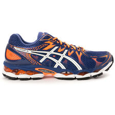 Invest Wholesale asics shoes mens Available Online
