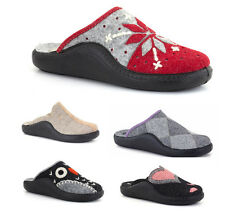 ROMIKA Shoes Model Mokasso Slippers from Germany Many Colors Sizes NEW Cheap