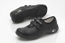 Oxypas Medical Footwear for Doctors, Nurses, Dentists & All Healthcare Workers