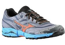 MIZUNO WAVE KAZAN  RUNNING SHOES MEN'S SELECT YOUR SIZE