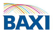 Baxi Solo 3 40PFL GC 4107521 Various Boiler Central Heating Spare Parts