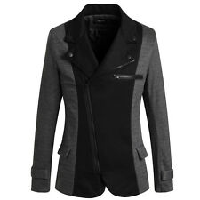 Free Ship For Mens Coat Slim Comfort Jackets Breathe Leisure Design Outwear Tops