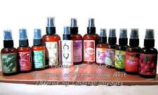 WEN by Chaz Dean Replenishing Treatment 6 oz Choice of Scents Free Shipping!