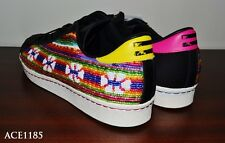 Adidas Superstar 80s Pioneers US SZ 9.5-11.5 Pharrell Williams Beads Stan Smith
