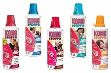 KONG Stuff'n Easy Treat Paste for Puppy or Adult Dog Kong Toys