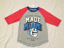 BNWT  URBAN SUPPLY  3/4  SLEEVE  TOP    SIZE   7   8     9    10