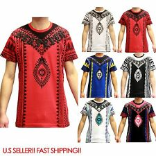Imperious Indian Native American Traditional Aztec Tribal PATTERN T Shirt