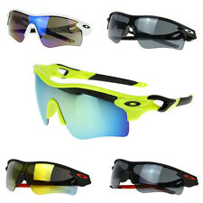 Outdoor Sport Cycling Bicycle Windproof Sunglasses Goggle Protection UV Wayfarer