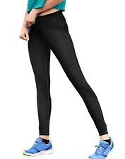Champion Women's Go To Tight style M8877