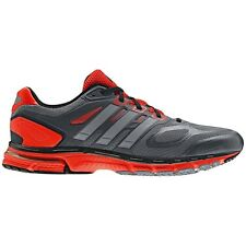NEW IN BOX Adidas Supernova Men's Running Shoes FREE SHIPPING