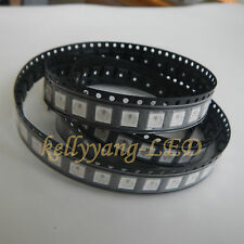 WS2812B Built-in Beads 5050 RGB LED Individually Addressable Chip Dream Color 5V