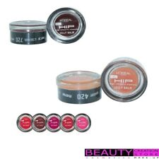 LOREAL HIP Jelly LipBalm CHOOSE YOUR SHADE LR154